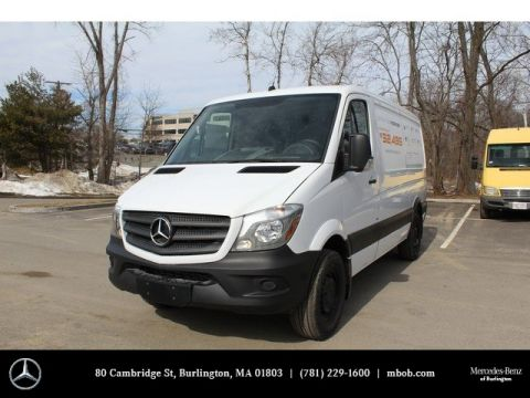 New sprinters for sale mercedes benz of burlington for Mercedes benz burlington ma