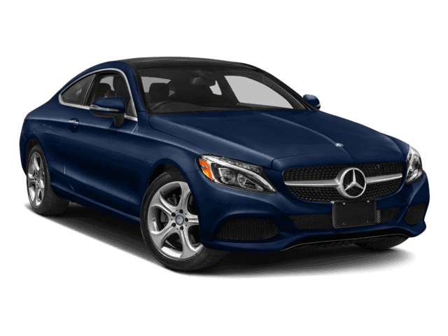 New mercedes benz models in burlington ma near for Mercedes benz burlington ma